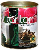 rose-green-tea-tarlton