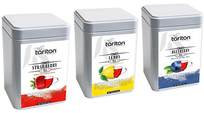 fruit-strawberry-lemon-blueberry-black-tea-tarlton