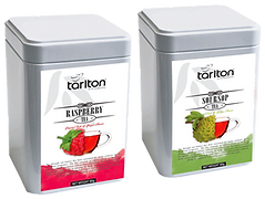 fruit-raspberry-soursop-blck-tea-tarlton