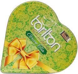 green-heart-tins-forest-fruit-green-tea-tarlton