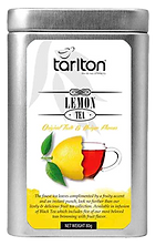 lemon-fruit-black-tea-tarlton