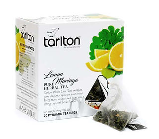 lemon-moringa-tea-tarlton