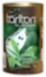 soursop-green-tea-opa-tarlton