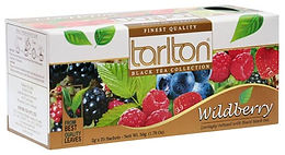 wildberry-black-tea-bags-tarlton