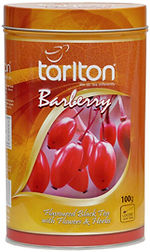 100g o Barberry_Wixsite_ll.jpg