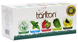 assorted-green-tea-bags-tarlton
