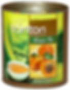 100g G Apricot_Wixs.jpg