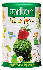 tea-for-love-strawberry-&-soursop-green-tea-tarlton