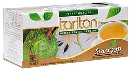 soursop-green-tea-bags-tarlton