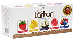 assorted-black-tea-bags-tarlton