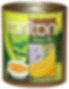 soursop-&-banana-green-tea-tarlton