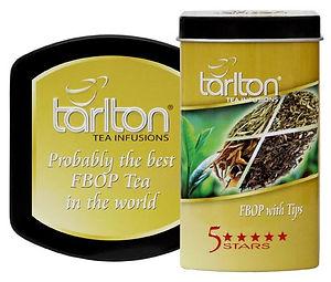 5stars-black-tea-fbop-with-tips-tarlton