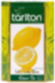 200g Lemon.jpg