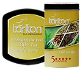 5 star collection tea tarlton