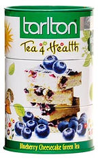 tea-for-health-blueberry-cheesecake-green-tea-tarlton