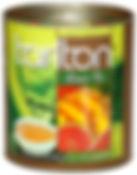 grapefruit-&-ananas-green-tea-tarlton