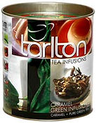 caramel-green-tea-tarlton
