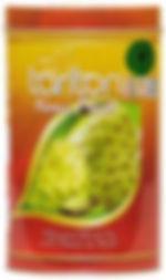 noni-fruit-black-tea-tarlton