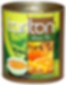ginger-&-orange-green-tea-tarlton