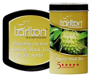 5stars-soursop-black-tea-tarlton