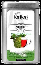 soursop-fruit-black-tea-tarlton
