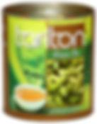 cardamom-green-tea-tarlton