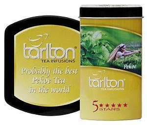 5stars-black-tea-pekoe-tarlton