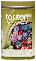 forest-fruits-black-tea-tarlton