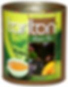 plum-green-tea-tarlton