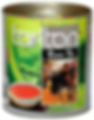 earl-grey-black-tea-tarlton