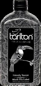 friendly-toucan-black-tea-fop