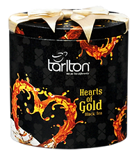 hearts-of-gold-pure-black-tea-with-tips-tarlton