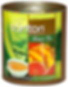100g G Grapefruit&Ananas_Wixs.jpg