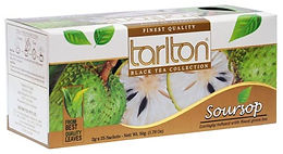 soursop-black-tea-bags-tarlton