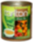 sea-buckhtorn-&-raspberry-green-tea-tarlton