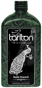 noble-peacock-oolong-tea