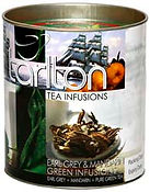 earl-grey-&-mandarine--green-tea-tarlton