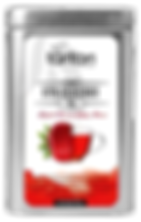 strawberry-fruit-black-tea-tarlton