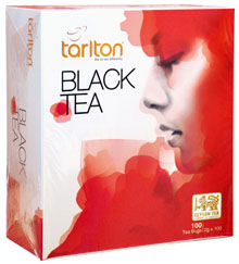 100-pure-black-tea-bags-tarlton