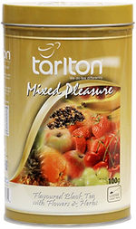 100g o Mixed Pleasure_Wixsite_l.jpg