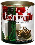 chrry-green-tea-tarlton
