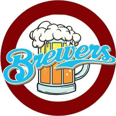 Go Brew Go!
