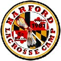 Harford Lacrosse Camp Logo