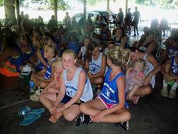 girls camp3.jpg