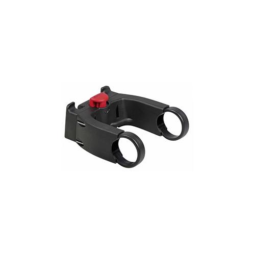 Lenker Adapter E