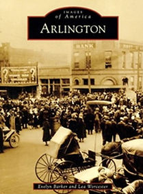 Cover-Arlington_edited.jpg