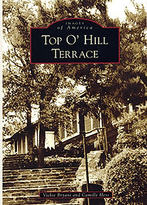 Cover-TopOHill.jpg