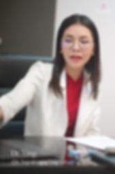 dr.ying_moryingclinic.jpg