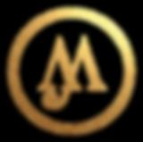 morying_monogram_gold.png