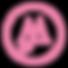 morying_monogram_pink.png